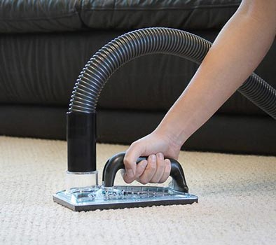Mytee remove stains on berber carpet ...