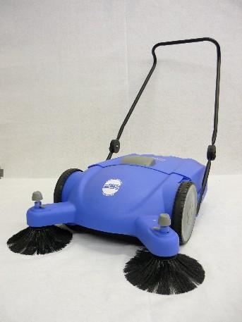 clean sweep claw machine manual
