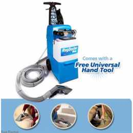 sofa cleaning machine for rent