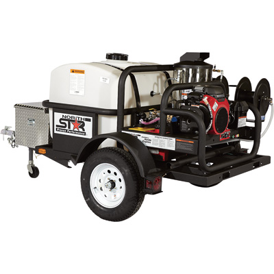 all in one pressure washer package sale discount used clearance