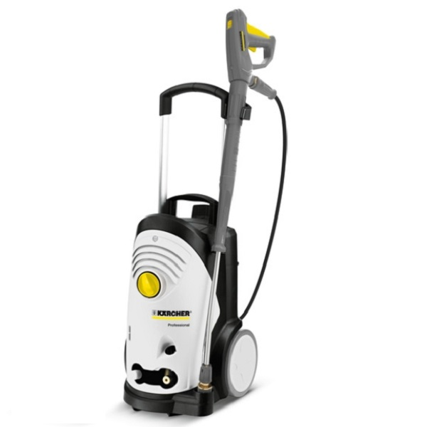 1.520-912.0 Shark: Super Portable Restaurant Quality Cold Water Electric Pressure Washer- 2.3 GPM- 1400 PSI- HD 2.3/14 C Ed Food