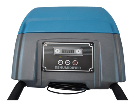 xpower xd-125 dehumidifier