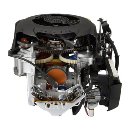 Rzt Riders besides Toro Recycler Lawn Mower Fuel Filter besides Lesco Walk Behind Mower Wiring Diagram in addition 272964 and   34 Dewaltand   34  Calv AR and and   34 Milwaukee Tooland   34  AR further 78. on toro commercial mower wiring diagram