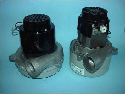 Ametek lamb ametek lamb 6 6 vac motor 230 volts 12236 18 for 1 stage vs 2 stage vacuum motor