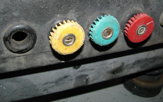 nozzle holder used pressure washer san antonio, tx78266