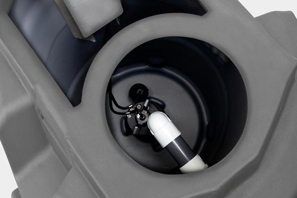 epa fines for pressure washer run off