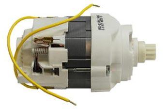 windsor vs 14 brush motor