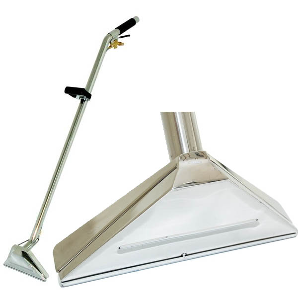 Carpet Cleaning Wand Carpet Review