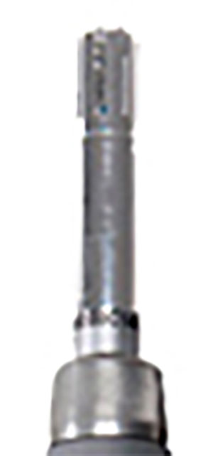 Replacement Probe For Phoenix Hm 40