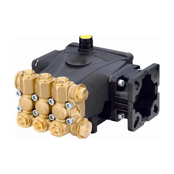 Ar Pump Rcv35g25d F7 Replacement Pressure Washer 3 5 Gpm