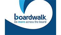 Boardwalk Brand