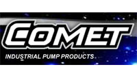 Comet Industrial Pumps