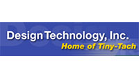 Design Technology Inc