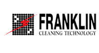 Franklin Cleaning