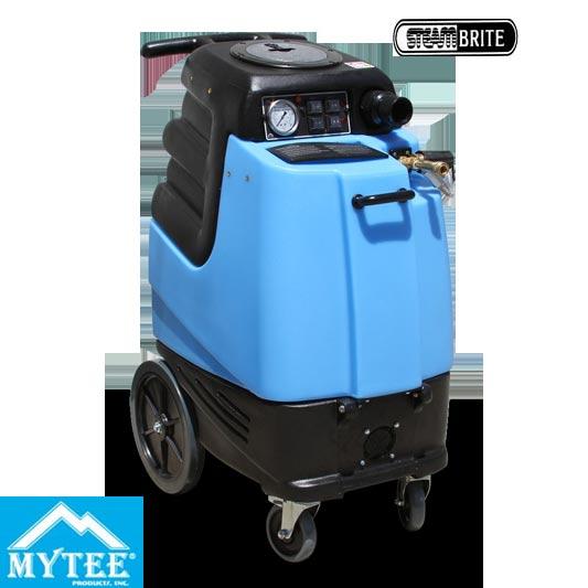 Mytee 1003dx Demo Speedster 12gal 500psi Heated Dual 3