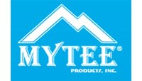 Mytee Products Inc