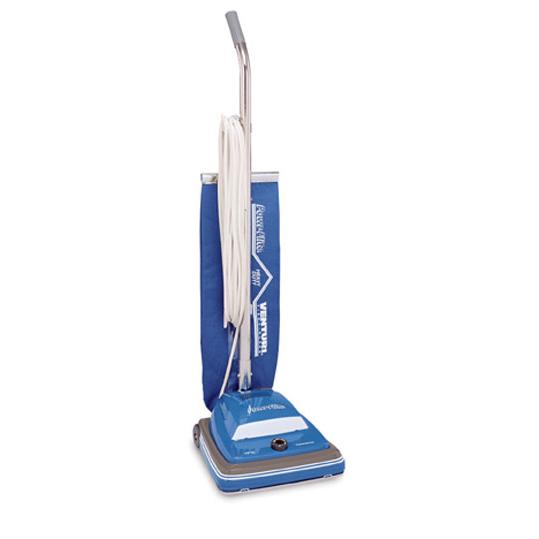 Powr Flite 12 Inch Upright Vacuum 12 Inch Upright Vacuum