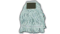 Specialty Mop Heads
