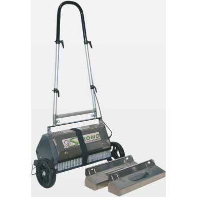 Strong Dry Carpet Cleaning Systems Nrtradiant