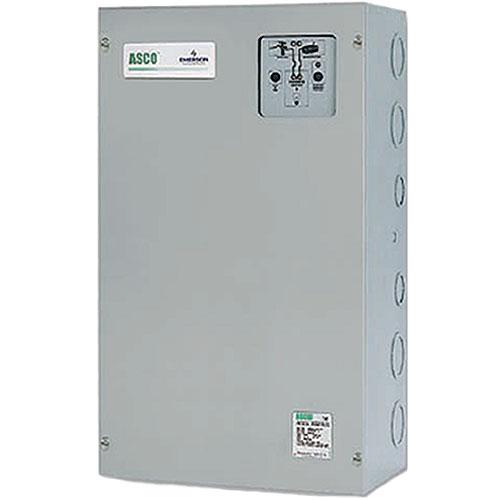 asco ats wiring diagram winco asco 200 automatic transfer switch for winco generators  winco asco 200 automatic transfer