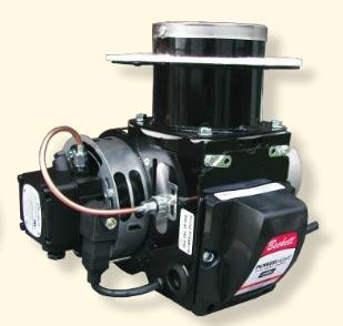 Beckett 240 Volt Afg Oil Burner 8 709 326 0 Pressure