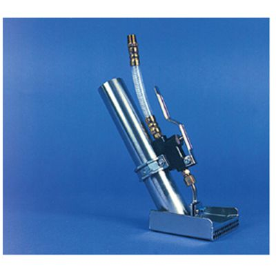 Pmf Curtain Tool Perforated Curtain Cleaning Tool 6in