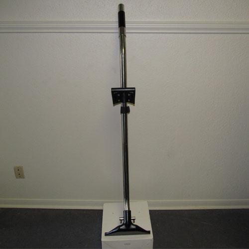 Mytee 8300 Ez C Refurbished Carpet Cleaning Wand
