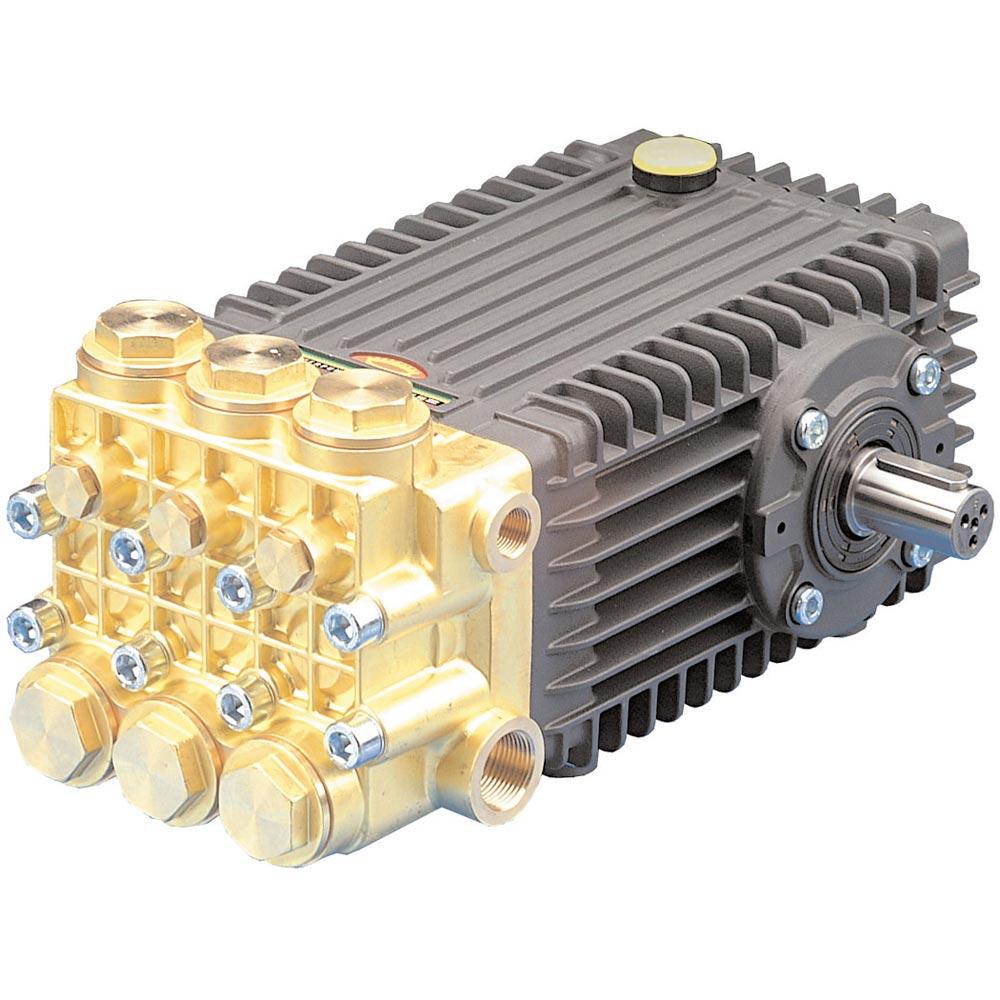 General Pump Tsf2019 Series 66 24mm 7 6gpm 3600psi 8 702