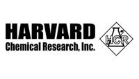 Harvard Chemical Research