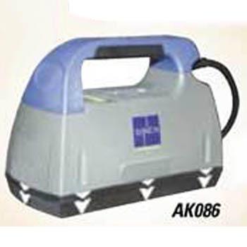 Hydroforce Kool Glide Seam Iron Ak086a Carpet