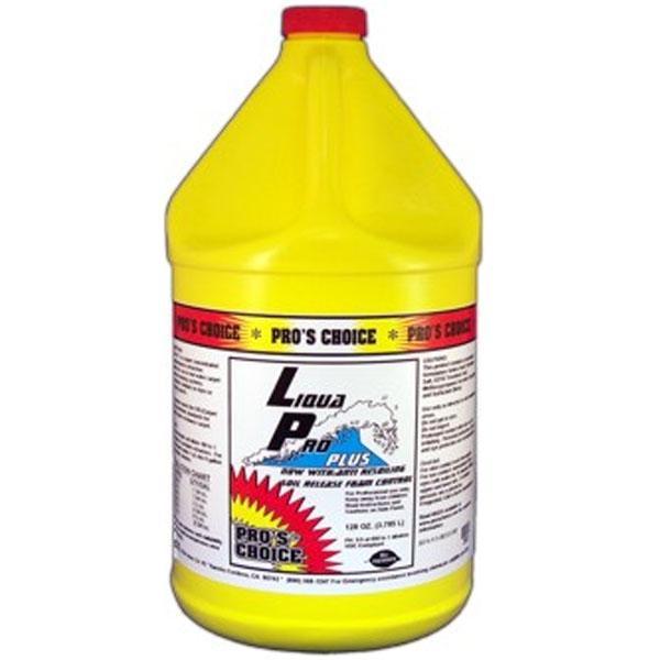 Pros Choice Liqua Pro High Performance Extraction