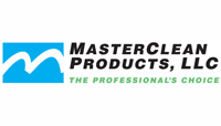 Master Clean Products