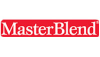 Masterblend Equipment