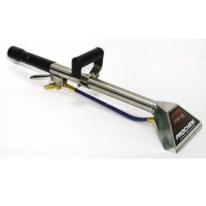 Prochem Stair Wand For Carpet Cleaning Tool Aw39 8 628 535