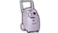 Sensei Carpet Extracting Machine