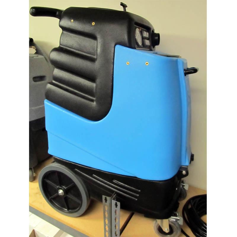mytee 1005dx Speedster Carpet cleaning machine portable starter package