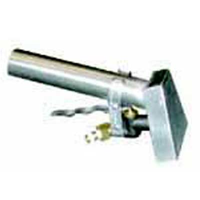 Hydroforce Tool Low Pressure Stair Upholstery 4 5 Aw30