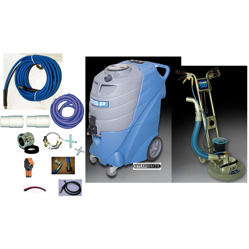 Sapphire Scientific 78 005 Versaclean P1200ex 1200psi Dual 2 Stage Carpet Extractor Diagram And Parts List For Bissell Wetcarpetcleaner Click To Enlarge