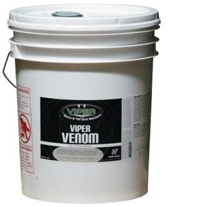Viper Venom CR22PL 5 Gallon Pail 1613-0890 Tile & Grout Cleaner
