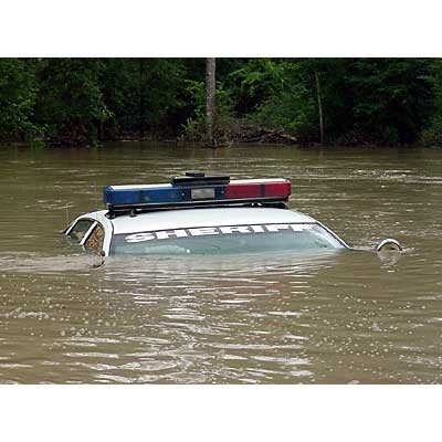 San Antonio Flooded Wet Car Cleaning And Restoration Flooded Car Cleaning San Antonio Services